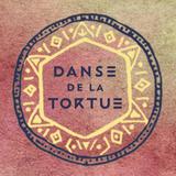 Earth Tribe [Danse de la Tortue]