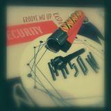 Kaspa - UnderDeep18 [Groove MeUP!] -Tech ll Groove ll House