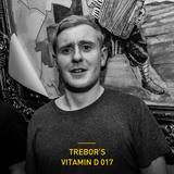 Trebor's Vitamin D Series 017