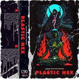 PLASTIC HEX C90 by Sadhu Sadhu