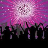 In The Disco_Mixed Dj Marshall