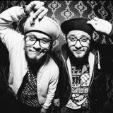 The Twins - Live set Nêga (Anexo B)