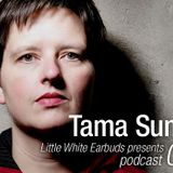 LWE Podcast 05: Tama Sumo