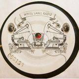 White Label Radio feat. Shannon Harris