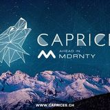 Matador - Live @ Caprices Festival (Crans Montana, Switzerland) - 14-APR-2018
