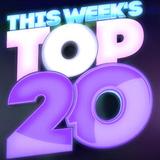 Soul Connoisseurs Top 20 chart with D Mac w/e 30th Nov 2018
