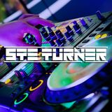 STE TURNER NO GRIEF FM 5TH SEPT TECH JACKING AND FUNKY 80'S PROG HOUSE