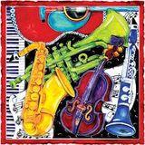 Jazz and Capeau - Vol. 36