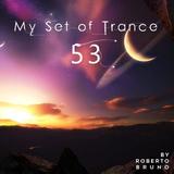My Set of Trance 53