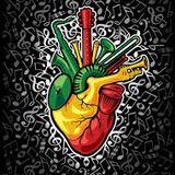 Poly Reggae