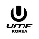 Axwell & Ingrosso / UMF 2016 (South Korea) 超世代音乐节 2016 (南韓)