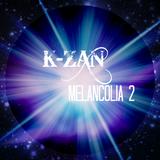 Melancolia 2