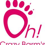 Mix Crazy Barm's (Val D'Isere)