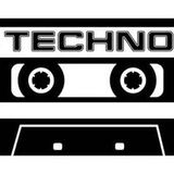 Techno.Logic #014