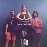 La playlist de Buttering trio