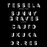 Uxuka @ NITSA CLUB