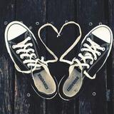 Cafe Blog số 36- Vì sao người ta yêu nhau?