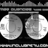 InClub Free quencies Out of Tune Radio show
