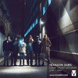 04/03/2017 - Hexagon Dubs - Mode FM