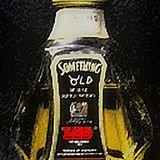 Vassago .- Something Old