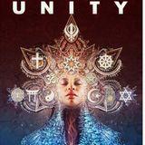 DJ PandaBinah - Unity - 2014-05-10