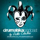 DRUMATIKA 02 by Pablo Ceballos