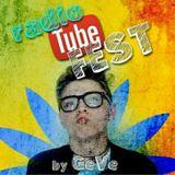 Radio Tube Fest ep: 08