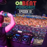 Beatcast EPISODE 01
