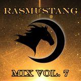 Rasmustang Mix Volume 7