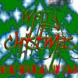 Cloud Christmas 2009 mix vol.II