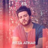 Reza Athar - live at DGTL 2017 (Amsterdam) - 16-Apr-2017