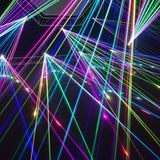 80`s italo disco mix