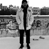 Radio Impreza - Dec 2017 [NYC]