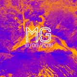 Monday Graveyard Show 146 (18/06/2018)