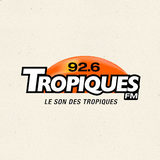 Radio Tropiques, Paris
