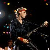 Dire Straits - Tribute