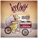 Ice Cold Mixtape #2