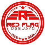 KANYAGA AFRO BEAT MIX 2019_SELEKTA CHIEF (RED FLAG DJZ)