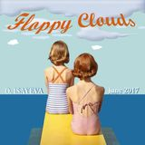 O. ISAYEVA - Floopy Clouds ( June 2017)