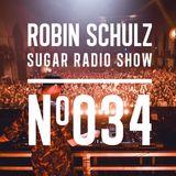 Robin Schulz | Sugar Radio 034