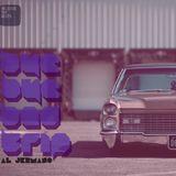 Al Jermano - Bye Bye Bad Trip