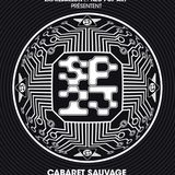 jeff23 live and direct at caberet sauvage paris 2/3/12