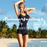 Aixbeats - MarcK - Summerfeelings 1