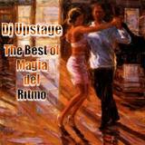 Dj Upstage-The Best of Magia del Ritmo