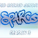 Laid Backed Sundays Episode 062 (Luna Festa Stranded 2013)