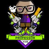 Professor Vue - Global 2014 Audtion Mix