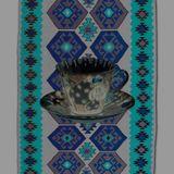 Tea for friends 008