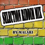 selection riddim mix