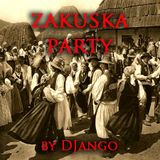 Zakuska Ethno Techno Party