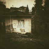 KOAN 44 / Açıkradyo 94.9 / 14.03.2015